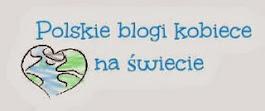 Polskie blogi kobiece na Swiecie
