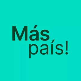 "Adelante ""MAS PAIS"""