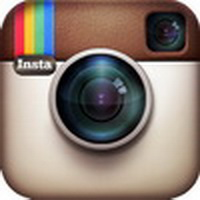 instagram jadrankaivanov