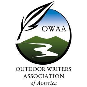2015 OWAA