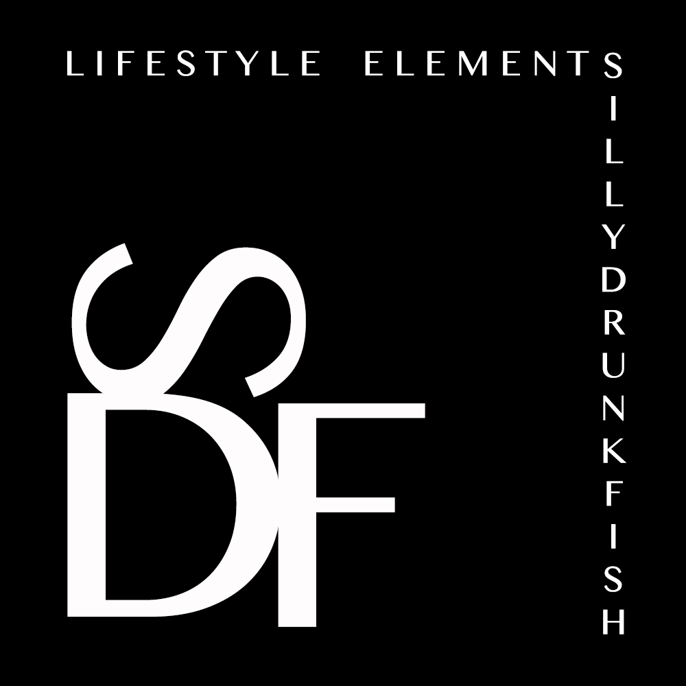 SDF - A Lifestyle Element