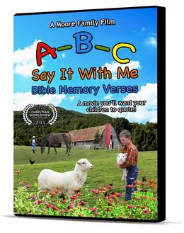 ABC - DVD