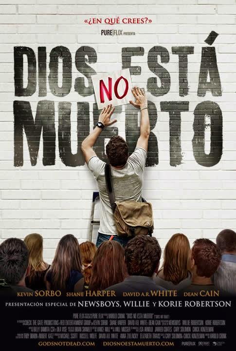 Peliculas Cristianas En Español Latino ~ AgustinMFullHD ¡Los mejores ...