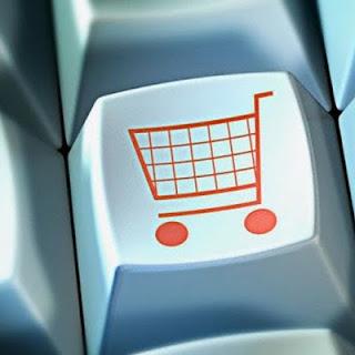 Compras online, compras seguras