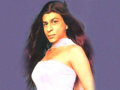 LoVeLY PhOto BLoG Funny Pics Of Bollywood Actors And Actress