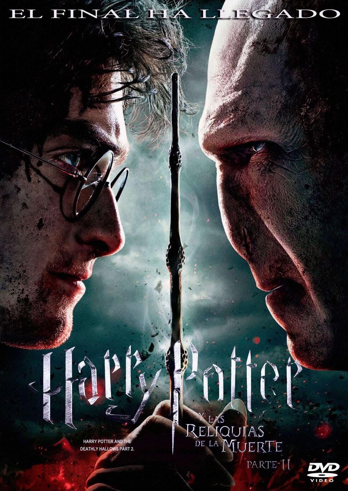 http://2.bp.blogspot.com/-GEx6cJvp_dw/Tp65GjS-52I/AAAAAAAAFm8/F0eXx_BVbMs/s1600/Harry_Potter_Y_Las_Reliquias_De_La_Muerte_-_Parte_2_-_Custom_por_kal-noc_%5Bdvd%5D_80.jpg