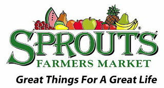 Sprouts Coupon Matchups: 05/22/2013 – 05/29/2013