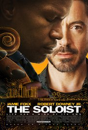 Watch The Soloist Online Free 2009 Putlocker