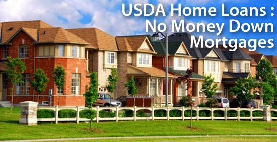 Maryland first time home buyer help usda loans in maryland for Usda approved homes