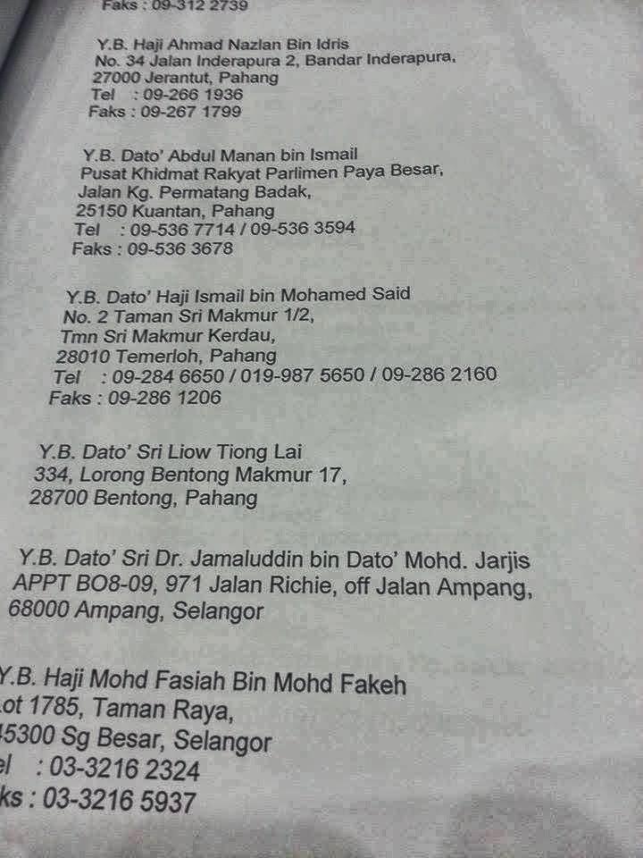 surat rahsia kerajaan, kerajaan tahu isu mh370, mh370, pesawat mh370 dijumpai, gambar pesawat mh370