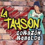 La Tayson Capítulos Completos Telenovela Online