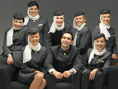 "strategic management of etihad airways In principle, to ensure that etihad airways company moves towards addressing differences in the work-force profile, such ""project manager emirati cabin crew"" assistance should be available for any possible to ask who meets the basic requirements of the job ( [1] ) on the other words, the job."