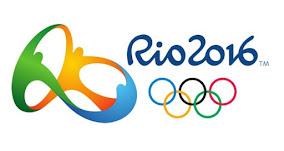 RESULTADOS Y MEDALLERO FINAL DE LOS JUEGOS OLÍMPICOS RÍO 2016