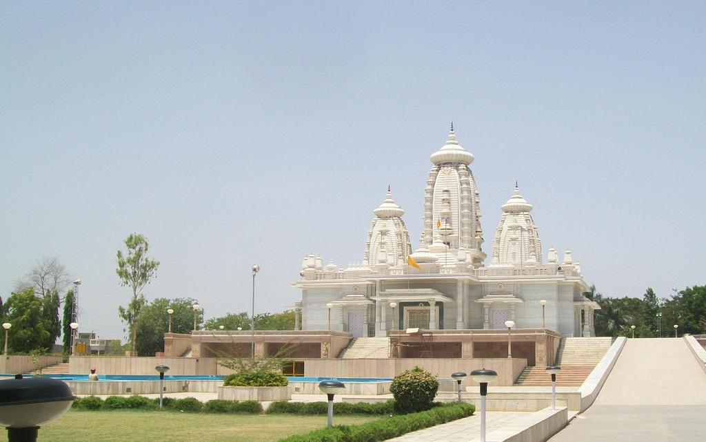 Jalore India  City new picture : Sundha Mata temple, Jalore, Rajasthan ~ Popular Temples of India