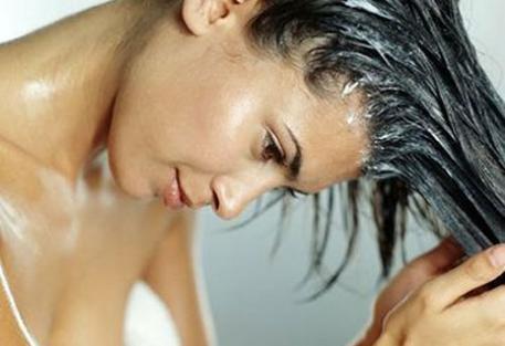 como crescer o cabelo