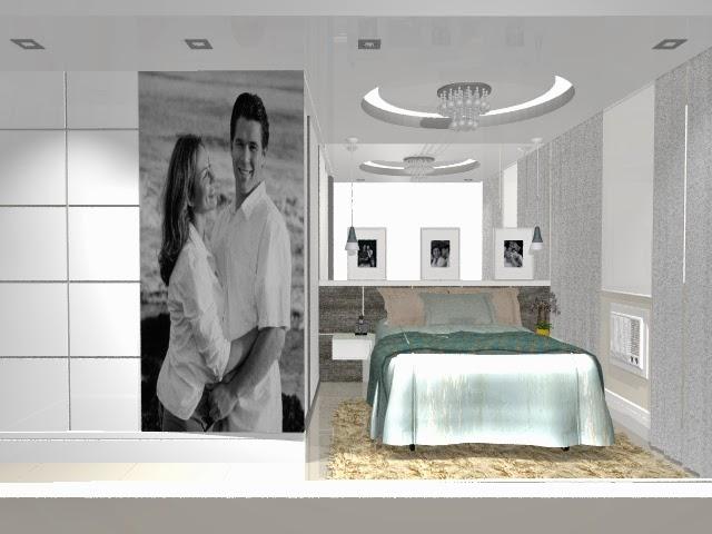decoracao de interiores quarto de casal:16 de jan de 2014