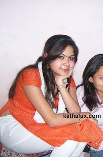 Srungara Boothu Kathalu In Telugu Kathalu