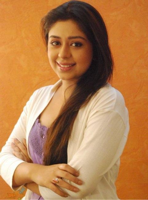 neha sargam boobs size neha sargam naked hand artist neha sargam nude    Neha Sargam Ramayan