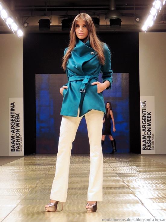 Moda_2014 Markova