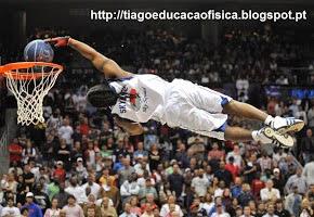 Blog de Educação Física