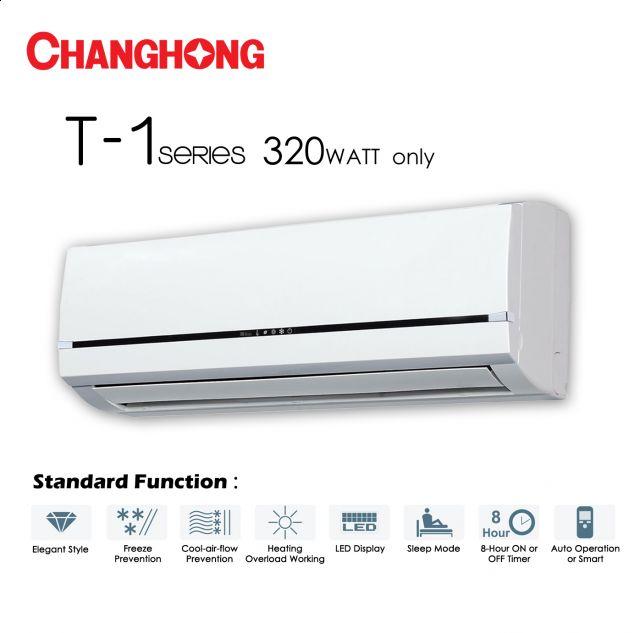 Harga Air Conditioner Samsung Daftar Harga Ac Jual Toko ...