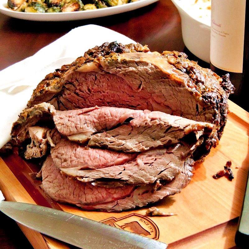 how to make best boneless blade roast in the oven