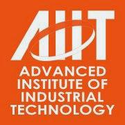 産業技術大学院大学