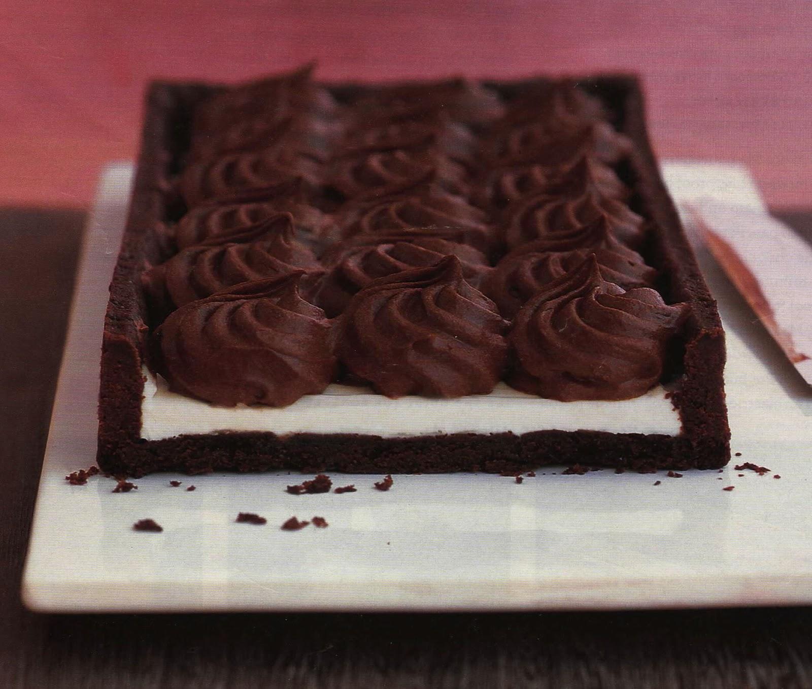 http://www.marthastewart.com/355410/chocolate-espresso-tart