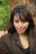 Khenisha Chandran Photo shoot-thumbnail-16