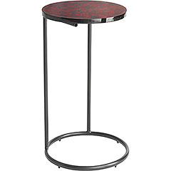 rose wood furniture tables that slide under sofa slide under sofa table ikea slide under sofa tables uk