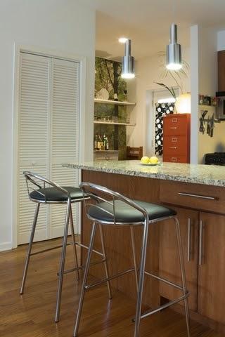 Decoration, cocinas, cocinas integrales: decoración para cocinas ...