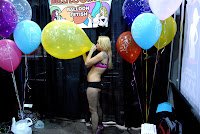 Balloon Blowing1