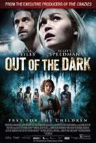 Out of the Dark (2015) BDRip 720p Subtitulados