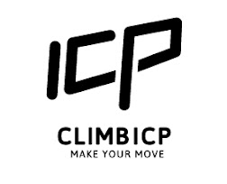 Indoor Climbing Productions