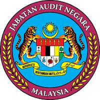 Jawatan Kerja Kosong Jabatan Audit Negara (JAN)