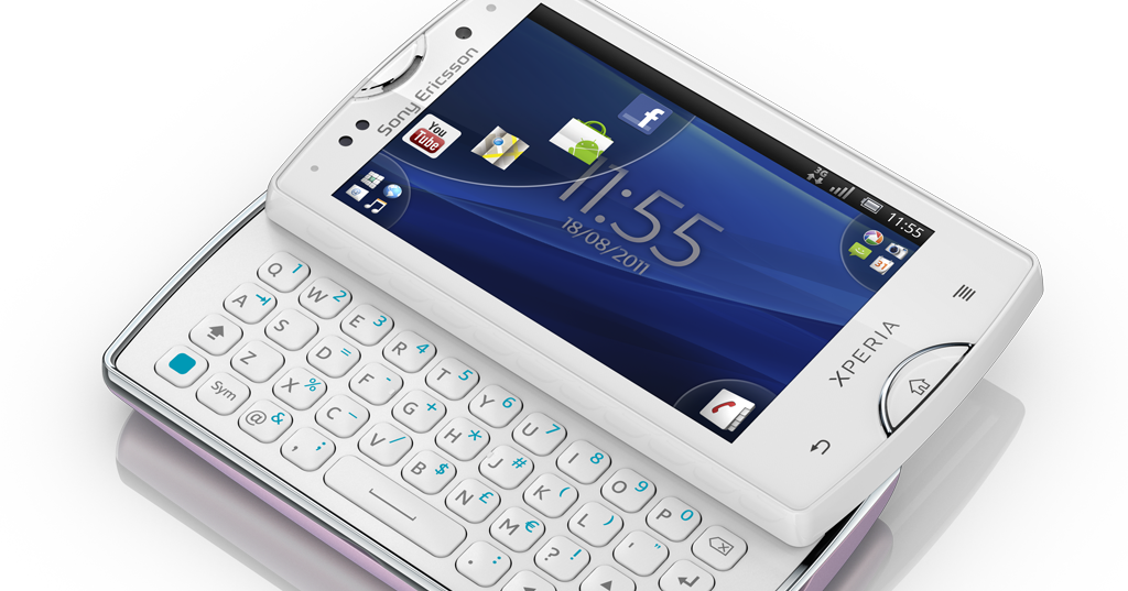 Download Sony Xperia USB Drivers