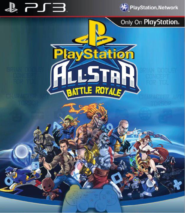 Playstation_All_Stars_Crash_Bandicoot_Spyro_Unlockables