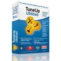 TuneUp Utilities 2012 Full Serial 1