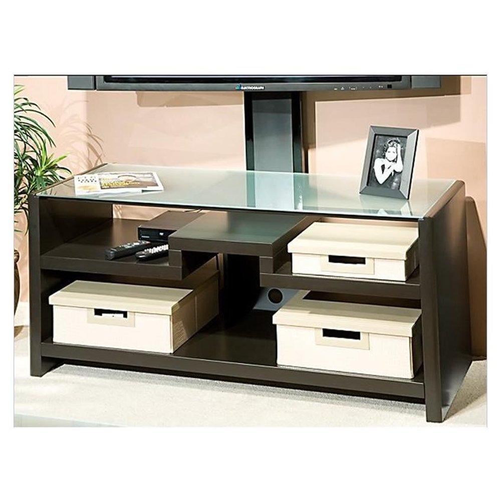 voulez vous acheter des meubles de l 39 irlande fr blog. Black Bedroom Furniture Sets. Home Design Ideas