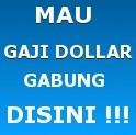 Gaji Dollar