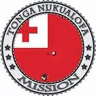 Tongan Nuku'alofa Mission
