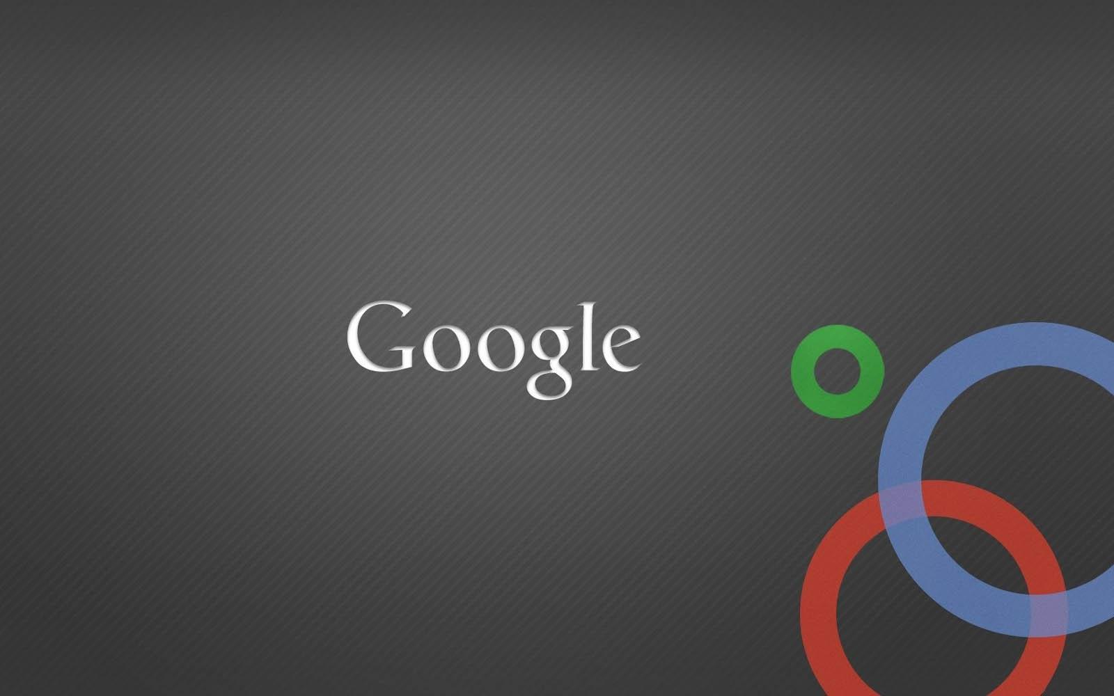 wallpapers google desktop backgrounds