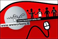Ecoartigiana wwworkers