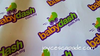 http://www.babydash.com.my/