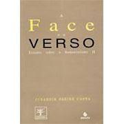 A Face e o Verso