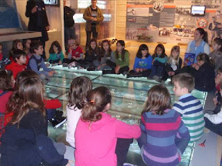 Ιστορικό Μουσείο Αλεξανδρούπολης