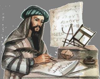 10 Penemuan Islam yang Menginspirasikan Dunia