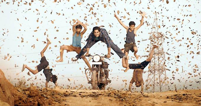 180 photos,180 tamil movie photos,180 images,180 stills,180 pics,180 movie wallpaper,180 songs Starcast:Siddharth Narayan,Priya Anand,Nithya Menon