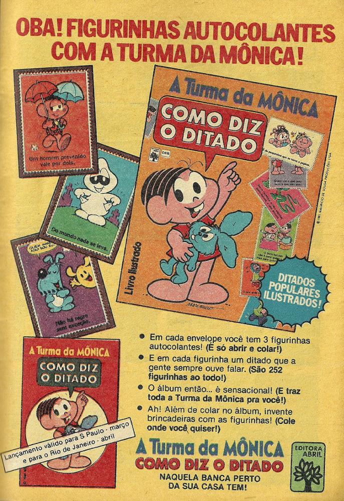 monica+131+-+album+provérbios.jpg (687×1000)