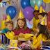 Contoh Teks Pembawa Acara Ulang Tahun Anak